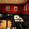 Restaurant Café Einstein in Koblenz