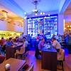 Restaurant adaccio in Koblenz (Rheinland-Pfalz / Koblenz)]