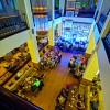 Restaurant adaccio in Koblenz