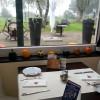 Restaurant Piccolino Großensee  in Großensee