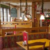 Restaurant Bernis Nudelbrett in München (Bayern / München)]