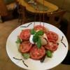 Restaurant Ristorante Lausbub in March / Hugstetten (Baden-Württemberg / Breisgau-Hochschwarzwald)]