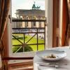 Restaurant Lorenz Adlon Esszimmer in Berlin