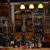 Restaurant La Tasca in Kiel (Schleswig-Holstein / Kiel)]