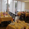 Restaurant Wendezeller Stuben in Wendeburg