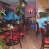 Restaurant El Bocado in Friedrichshafen