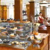 Restaurant Kurfürstenschänke  in Dresden (Sachsen / Dresden)]