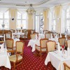 Restaurant Kurfürstenschänke  in Dresden