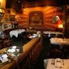 Restaurant Zu den vier Linden in Braunschweig