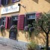 Restaurant Augustiner im Bankepeter in Freiburg im Breisgau