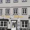 Restaurant Scharfs Kässtübchen in Hachenburg (Hessen / Frankfurt am Main)]