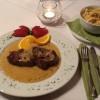 Restaurant Gasthof Hirsch Magstadt in Magstadt