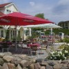 Restaurant Seeperle in Rerik (Mecklenburg-Vorpommern / Bad Doberan)
