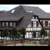 Restaurant Goldner Engel in Laudenbach am Main (Bayern / Miltenberg)