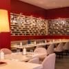 Restaurant Plaza Grill in Trier
