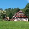 Restaurant Naturparkhotel Holzwurm in Sasbachwalden