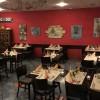 Restaurant Frisch-Haus in Hannover