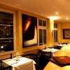 Restaurant Charmant in Hamburg