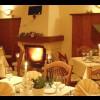 Restaurant Waldschänke Hohenwarthe in Hohenwarthe (Sachsen-Anhalt / Jerichower Land)]