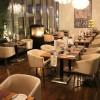 Restaurant Funky Kitchen in Hannover