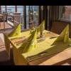 Restaurant Seeblick in Hagnau am Bodensee (Baden-Württemberg / Bodenseekreis)]