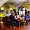 Restaurant Mönchshof zu Bautzen in Bautzen (Sachsen / Bautzen)]
