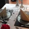 Restaurant EssBar Ihr Grieche am Bockholt im TC Blau- Weiß Harpen in Bochum