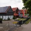 Restaurant Landgasthaus zum Seysingshof in Bad Colberg-Heldburg (Thüringen / Hildburghausen)