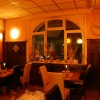 El Torro mexikanisches Restaurant in Leipzig