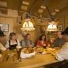 Restaurant Hotel Helmer J&L Helmer GmbH&Co KG in Schwangau