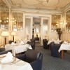 Restaurant Resraurant Grand Cru in Berlin