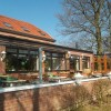 Restaurant Jan an de Fähr in Weeze