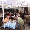 Restaurant Paulaner in Leipzig