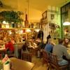 Restaurant Kartoffelhaus N°1 in Leipzig