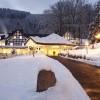 Restaurant Hotel Haus Hilmeke in Lennestadt (Nordrhein-Westfalen / Olpe)]