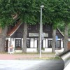 Restaurant Landhaus Schfer in Lütjensee