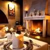 Panoramarestaurant Bastei in Bastei