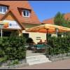 Restaurant Heideperle Dessau in Kochstedt Dessau (Sachsen-Anhalt / Dessau)