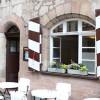 Bio Restaurant Tafelberg in Nürnberg