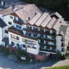 Restaurant Hotel Gasthof Renchtalblick  in Oberkirch (Baden-Württemberg / Ortenaukreis)]
