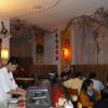 Iazakaya-Restaurant Mangetsu in Frankfurt am Main (Hessen / Frankfurt am Main)]