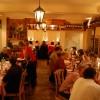 Restaurant Trattoria Anna Rosa in Leipzig (Sachsen / Leipzig)]