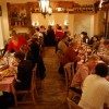 Restaurant Trattoria Anna Rosa in Leipzig