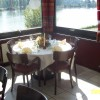 Restaurant Rheinperle in Worms (Rheinland-Pfalz / Worms)]