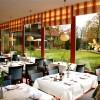 Panoramarestaurant Bastei in Bastei (Sachsen / Sächsische Schweiz)]