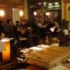 Restaurant Goldene Kugel in Leipzig (Sachsen / Leipzig)]