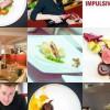 Restaurant EXTRA in Lörrach