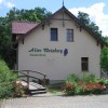 Restaurant Alter Weinberg in Storkow (Brandenburg / Oder-Spree)