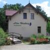 Restaurant Alter Weinberg in Storkow (Brandenburg / Oder-Spree)