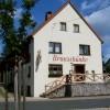 Restaurant Brauschänke in Striegistal